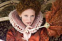 Elizabeth: Das goldene Königreich - Produktdetailbild 10