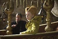 Elizabeth: Das goldene Königreich - Produktdetailbild 5