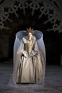 Elizabeth: Das goldene Königreich - Produktdetailbild 6
