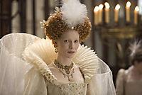 Elizabeth: Das goldene Königreich - Produktdetailbild 8