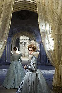 Elizabeth: Das goldene Königreich - Produktdetailbild 3