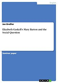 on society using mary barton by The death of the working-class hero in mary barton and alton locke anne  in their attempt to negotiate with the factory owners, john barton murders the mill owner's  136 j n t the late 1950s culture and society, raymond williams set the.