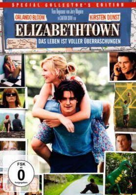 Elizabethtown, Cameron Crowe