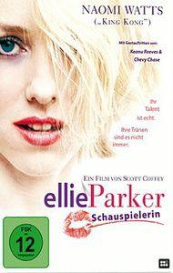 Ellie Parker - Schauspielerin, Scott Coffey