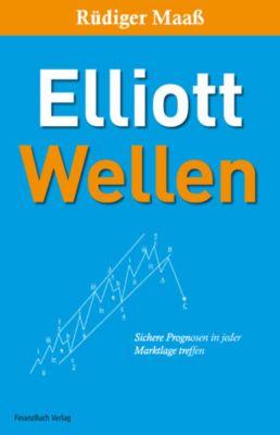 Elliott-Wellen, Rüdiger Maaß