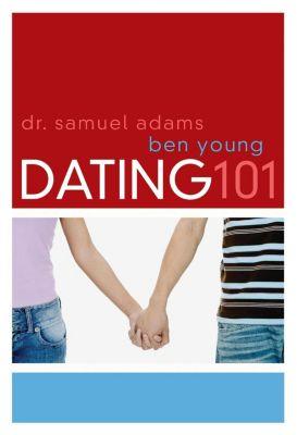 Elm Hill: Dating 101, Ben Young, Samuel Adams