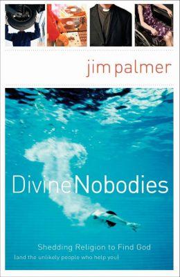 Elm Hill: Divine Nobodies, Jim Palmer