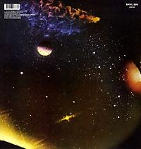 Elo 2 (Vinyl) - Produktdetailbild 1