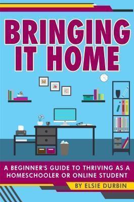 Elsie Durbin: Bringing It Home, Elsie Durbin