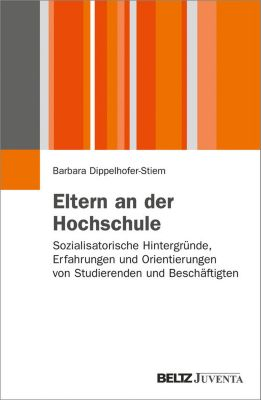 Eltern an der Hochschule, Barbara Dippelhofer-Stiem