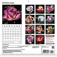 Eltville's roses (Wall Calendar 2019 300 × 300 mm Square) - Produktdetailbild 13