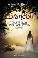 Elvancor Band 2: Das Reich der Schatten