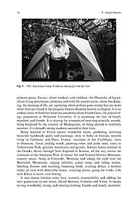 Elwyn Simons: A Search for Origins - Produktdetailbild 4