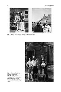 Elwyn Simons: A Search for Origins - Produktdetailbild 2