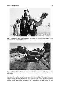 Elwyn Simons: A Search for Origins - Produktdetailbild 3