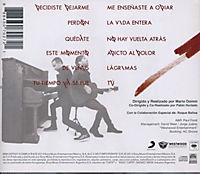 Elypse - Produktdetailbild 1