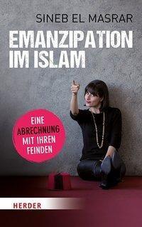Emanzipation im Islam - Sineb El Masrar |