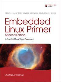 embedded linux primer pdf