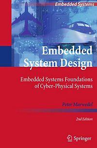 Physical Design Essentials Pdf