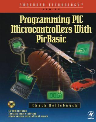 embedded java programming books pdf