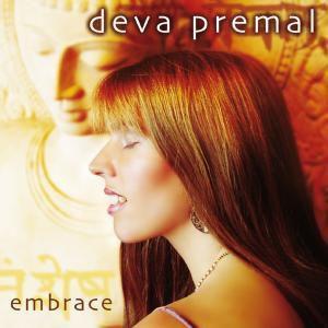 Embrace, Deva Premal