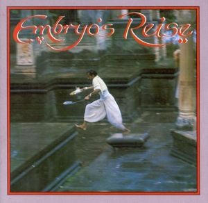 Embryo's Reise, Embryo