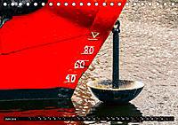 EMDEN maritime Seehafenstadt (Tischkalender 2019 DIN A5 quer) - Produktdetailbild 6