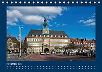 EMDEN Seehafenstadt mit Flair (Tischkalender 2019 DIN A5 quer) - Produktdetailbild 11