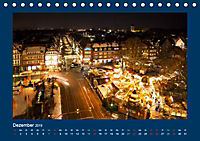 EMDEN Seehafenstadt mit Flair (Tischkalender 2019 DIN A5 quer) - Produktdetailbild 12