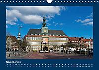 EMDEN Seehafenstadt mit Flair (Wandkalender 2019 DIN A4 quer) - Produktdetailbild 11