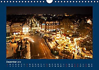 EMDEN Seehafenstadt mit Flair (Wandkalender 2019 DIN A4 quer) - Produktdetailbild 12