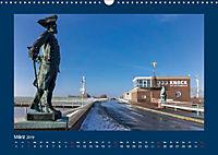 EMDEN Seehafenstadt mit Flair (Wandkalender 2019 DIN A3 quer) - Produktdetailbild 3