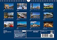 EMDEN Seehafenstadt mit Flair (Wandkalender 2019 DIN A4 quer) - Produktdetailbild 13