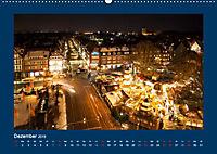 EMDEN Seehafenstadt mit Flair (Wandkalender 2019 DIN A2 quer) - Produktdetailbild 12