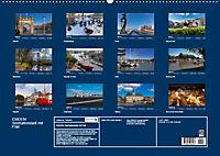 EMDEN Seehafenstadt mit Flair (Wandkalender 2019 DIN A2 quer) - Produktdetailbild 13