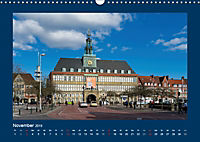 EMDEN Seehafenstadt mit Flair (Wandkalender 2019 DIN A3 quer) - Produktdetailbild 11