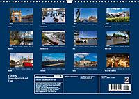 EMDEN Seehafenstadt mit Flair (Wandkalender 2019 DIN A3 quer) - Produktdetailbild 13