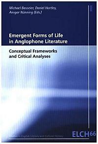 https://weltbild.scene7.com/asset/vgwwb/vgw/emergent-forms-of-life-in-anglophone-literature-128914165.jpg?$styx-list-m$