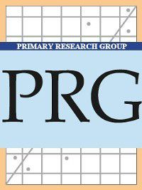 Emerging Best Practices in Legal Records Management, Primary Research Group Staff