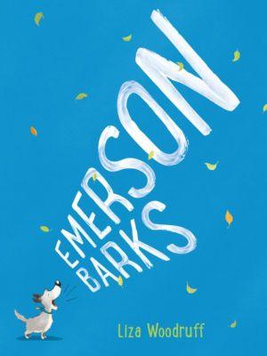 Emerson Barks, Liza Woodruff