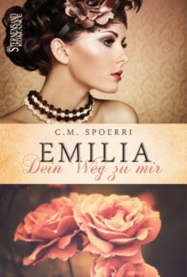 Emilia, C. M. Spoerri