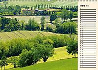 Emilia-Romagna (Wandkalender 2019 DIN A2 quer) - Produktdetailbild 3