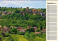 Emilia-Romagna (Wandkalender 2019 DIN A2 quer) - Produktdetailbild 12