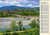 Emilia-Romagna (Wandkalender 2019 DIN A2 quer) - Produktdetailbild 11