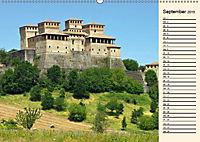 Emilia-Romagna (Wandkalender 2019 DIN A2 quer) - Produktdetailbild 9