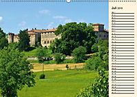 Emilia-Romagna (Wandkalender 2019 DIN A2 quer) - Produktdetailbild 7