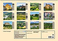 Emilia-Romagna (Wandkalender 2019 DIN A2 quer) - Produktdetailbild 13
