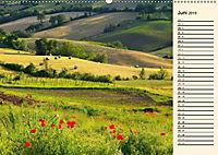 Emilia-Romagna (Wandkalender 2019 DIN A2 quer) - Produktdetailbild 6