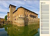 Emilia-Romagna (Wandkalender 2019 DIN A2 quer) - Produktdetailbild 4