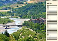 Emilia-Romagna (Wandkalender 2019 DIN A2 quer) - Produktdetailbild 5